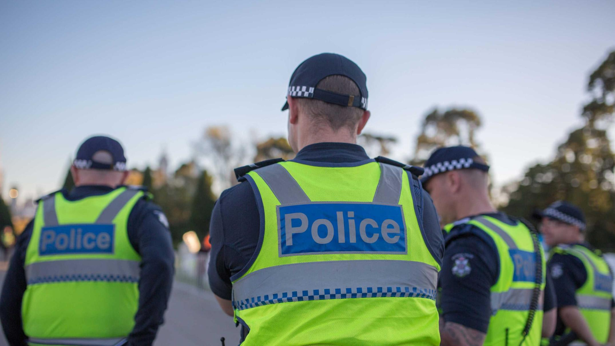 Perform Australian Police Checks With Checkworkrights