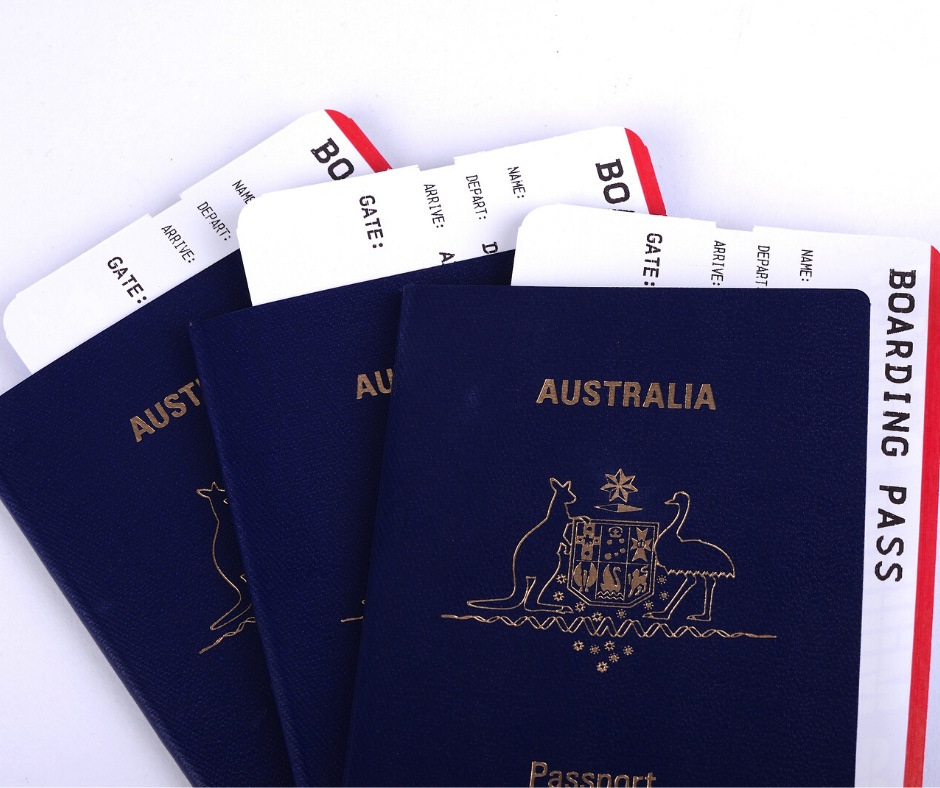 Temporary Protection Visa (TPV) and Safe Haven Enterprise Visa (SHEV) Subclass 785/ Subclass 790